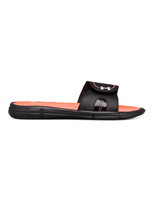 women s ua ignite viii slides under armour us