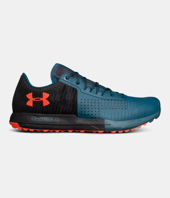 Girls Girls Teal Under Armour Shoes Shoes Shoes Shoes