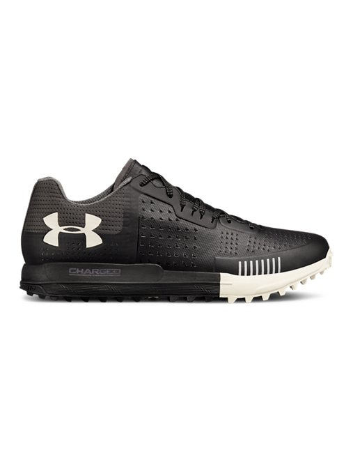 newest 619ef 331b2 Men s UA Toccoa Running Shoes   Under Armour US