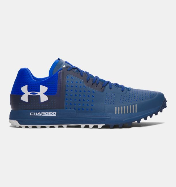 Men S Ua Horizon Rtt Trail Running Shoes