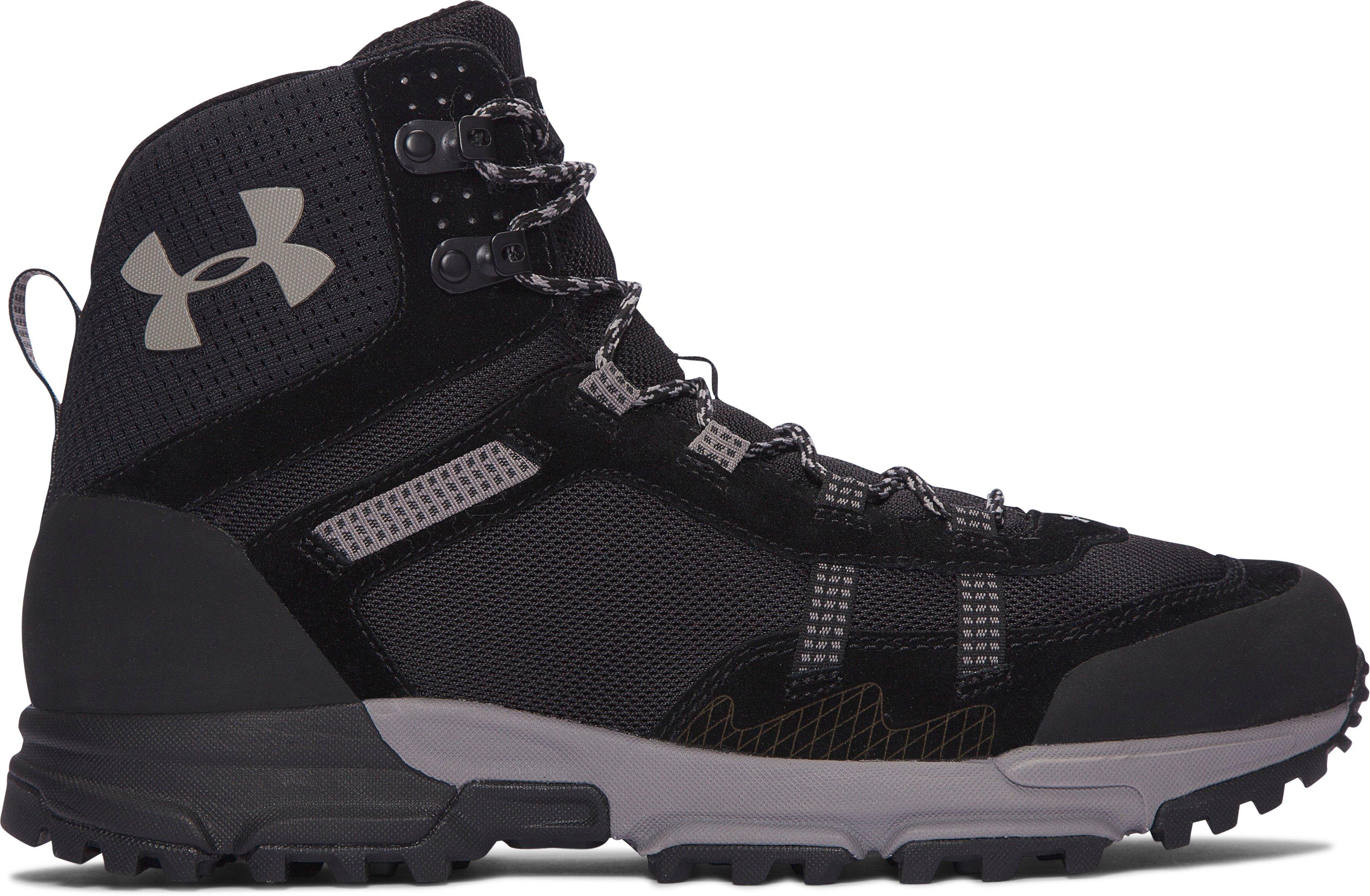 Men's Boots | Under Armour US