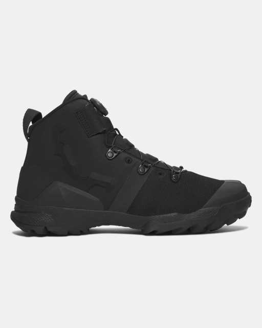 Men's UA Infil Tactical Boots