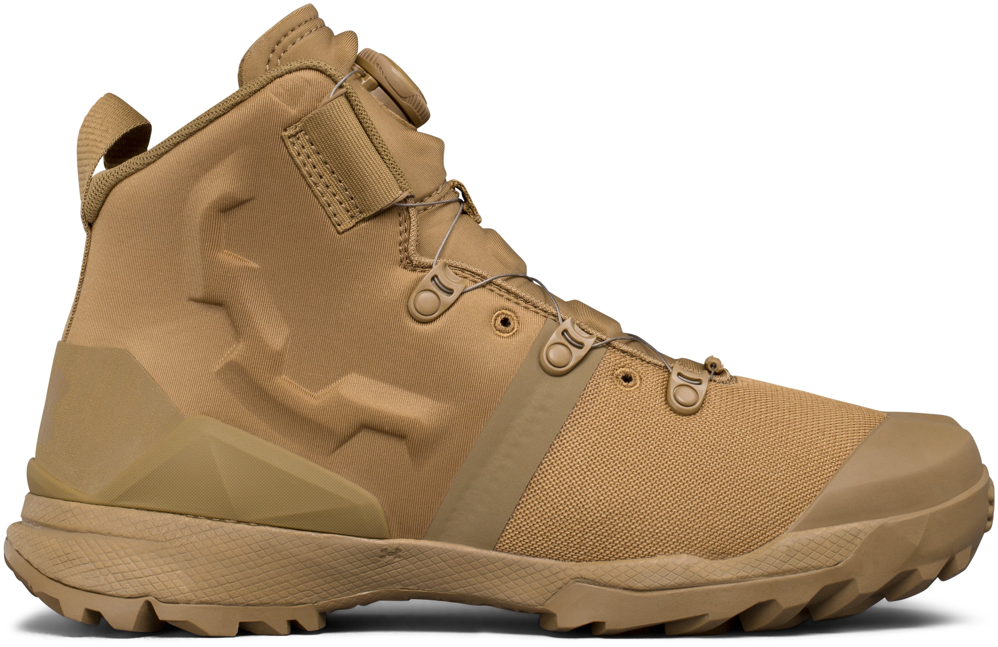 coyote brown tactical boots Men's UA Infil Tactical Boots Have the black version and the light <strong>brown</strong>.