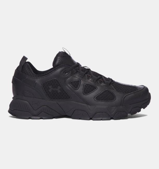 3251467ed2e Men's UA Mirage 3.0 Hiking Shoes