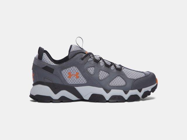 UA Mirage – Chaussures de randonnée 3.0 pour homme   Under Armour CA fefe9ff6589e
