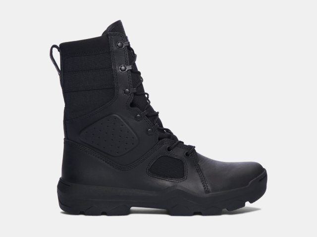 617f95a1f399f Men's UA FNP Tactical Boots