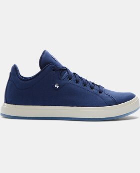 Boys' Grade School UA Mobtown Shoes