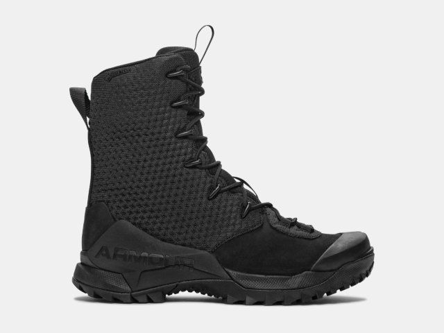 640307a64e6 Men's UA Infil Ops GORE-TEX® Tactical Boots | Under Armour CA