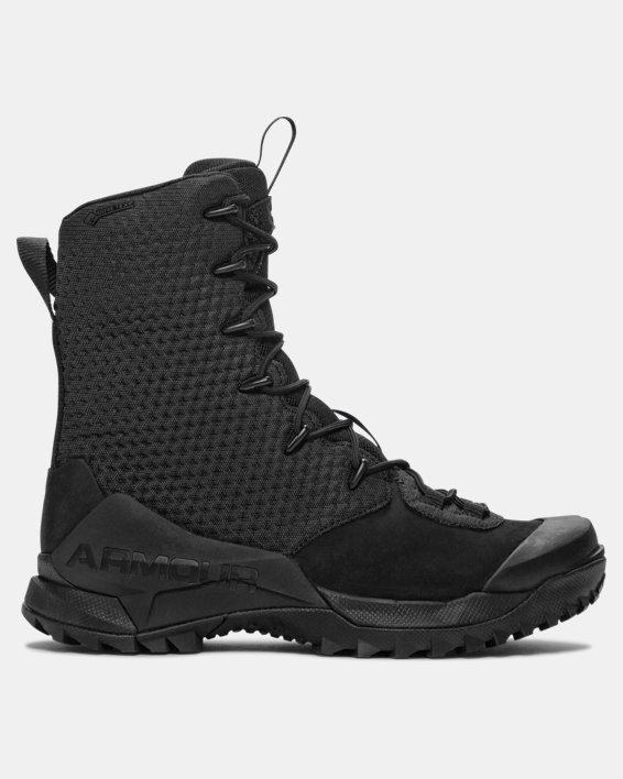 Todo el mundo Comedia de enredo mucho  Men's UA Infil Ops GORE-TEX® Tactical Boots   Under Armour