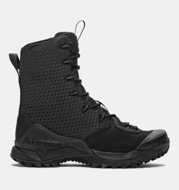 435604ccf5472 Men's UA Infil Ops GORE-TEX® Tactical Boots | Under Armour US