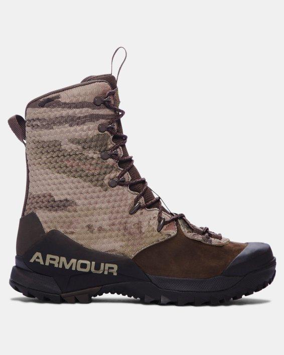 Men's UA Infil Ops GORE-TEX® Tactical Boots, Misc/Assorted, pdpMainDesktop image number 0
