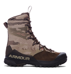 new product 39e1f 45f65 Men's UA Brow Tine 2.0 800G Hunting Boots | Under Armour CA