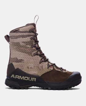237f41abc12 Men's Hunting Boots | Under Armour US