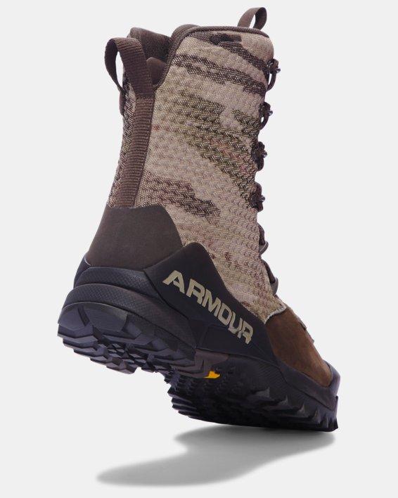 Men's UA Infil Ops GORE-TEX® Tactical Boots, Misc/Assorted, pdpMainDesktop image number 2