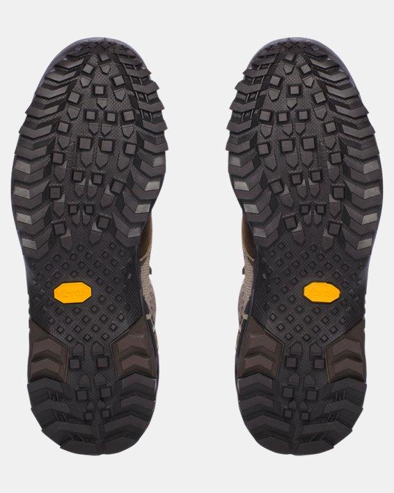 Men's UA Infil Ops GORE-TEX® Tactical Boots, Misc/Assorted, pdpMainDesktop image number 3