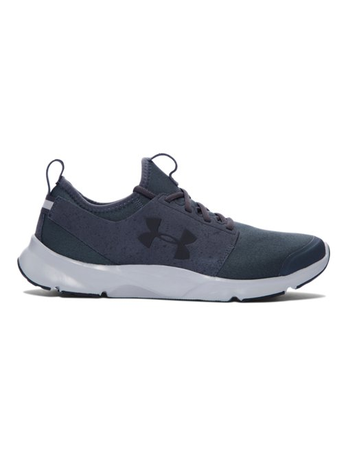 19ce6adc0f8 This review is fromMen s UA Drift Mineral Running Shoes.