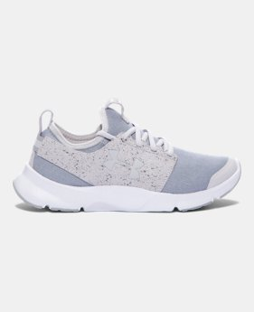 Running Shoes For Women Under Armour Us