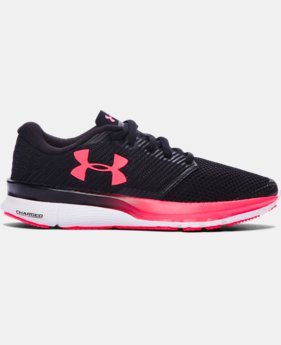 Women's UA Charged Reckless Running Shoes  1 Color $89.99