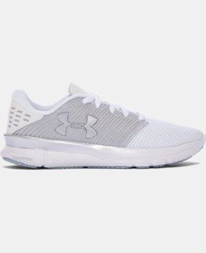 Women's UA Charged Reckless Shoes  1 Color $89.99