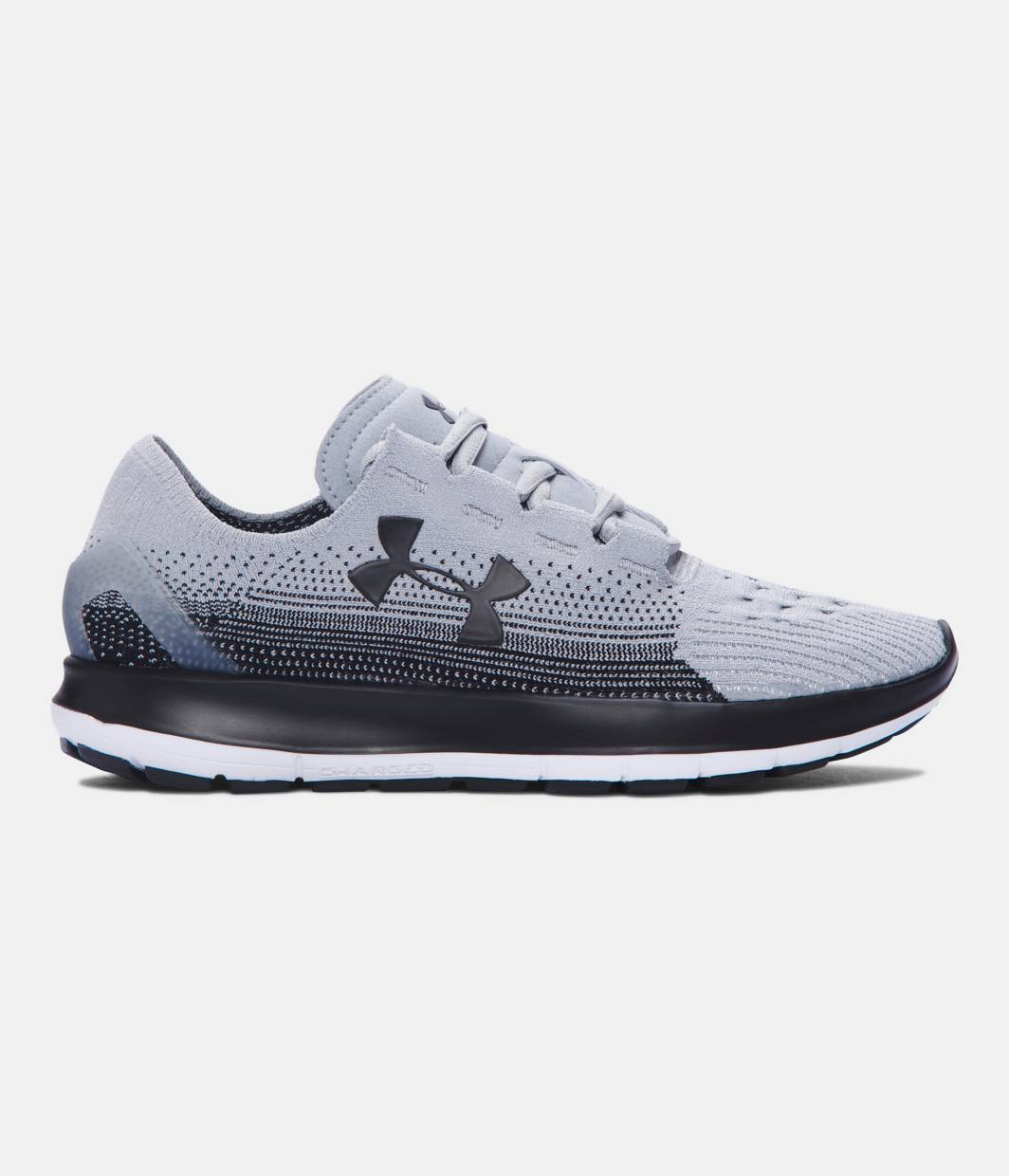 Luxury Under Armour Women39s Charge RC 2 Running Shoe  Under Armour Running