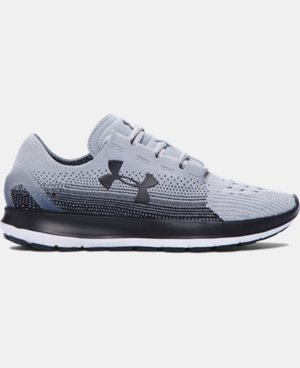 Women's UA SpeedForm® Slingride Fade Running Shoes LIMITED TIME: FREE SHIPPING 1 Color $97.99 to $129.99