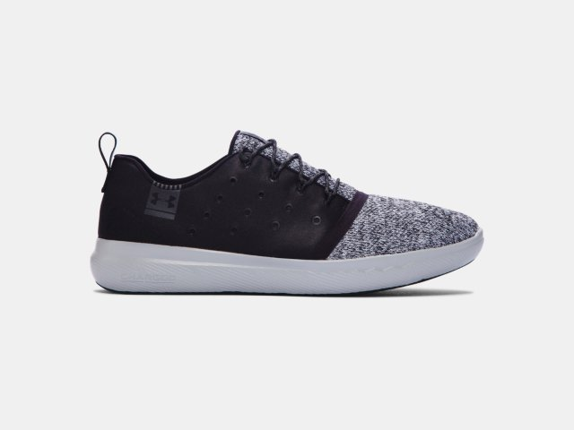 4f8ee7f95c UA Charged 24 7 Low. Men s Sportstyle Shoes