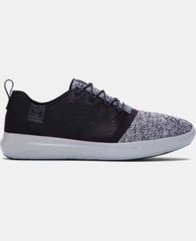 Men's UA Charged 24/7 Low Running Shoes LIMITED TIME: FREE SHIPPING 1 Color $109.99