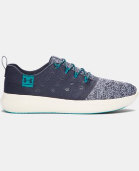 Best Seller Men's UA Charged 24/7 Low Shoes   2 Colors $79.99