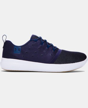 Men's UA Charged 24/7 Low Running Shoes   $109.99