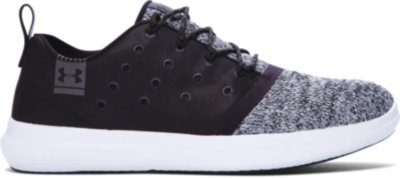 Under Armour Mens Charged 24//7 Fw18 Sneaker