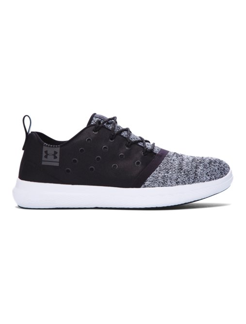 This review is fromWomen s UA Charged 24 7 Low Running Shoes. 8908ebafe9da
