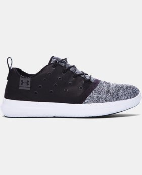 Women's UA Charged 24/7 Low Shoes    $109.99