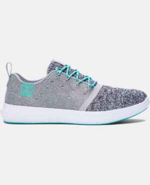 Women's UA Charged 24/7 Low Running Shoes   1 Color $109.99
