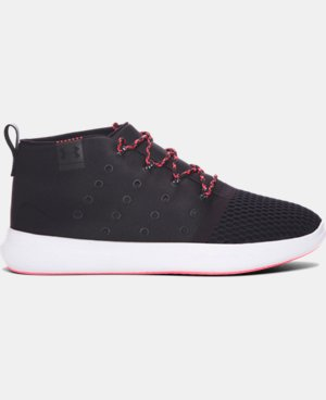 Women's UA Charged 24/7 Mid Running Shoes  LIMITED TIME: FREE SHIPPING 1 Color $119.99