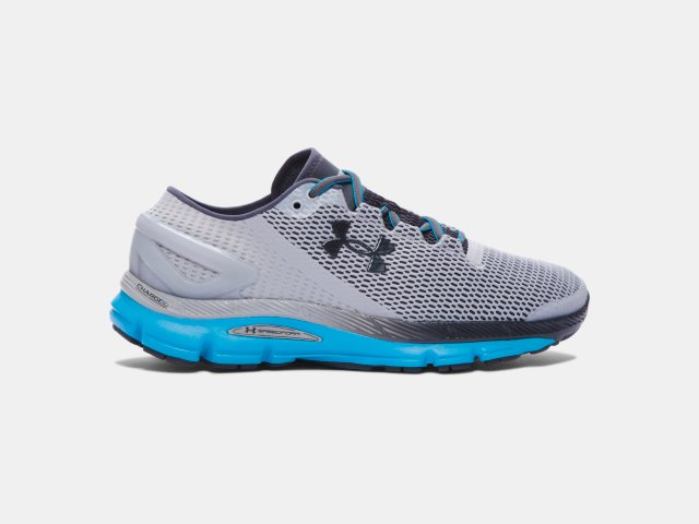 half off 2e98a f537e Men's UA SpeedForm® Gemini 2.1 Running Shoes | Under Armour AU