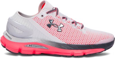 Best Womens Runnings Shoes