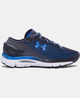 Women's UA SpeedForm® Gemini 2.1 Running Shoes