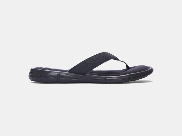 fb72c4e8881 Men s UA Ignite II Sandals