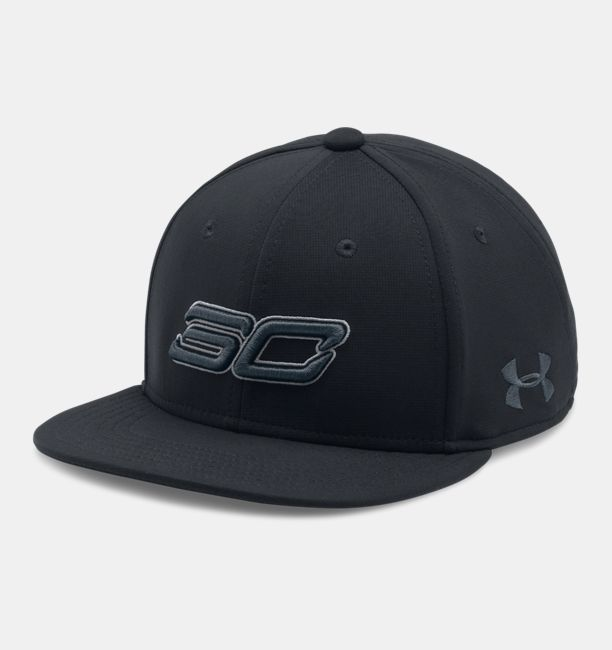 f2db6fa98fa ... reduced boys sc30 core snapback cap under armour us fe6fa 41da7 ...