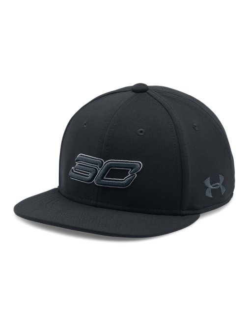 b52ed1a1d5f This review is fromBoys  SC30 Core Snapback Cap.