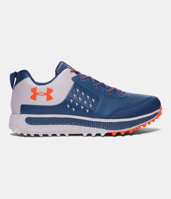Str Running Shoes