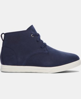Boys' Pre-School UA Coast NBK AL Shoe