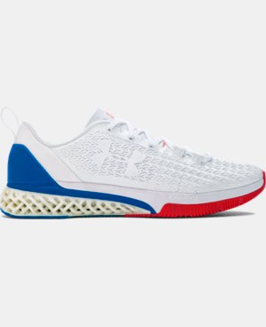New Arrival Men's UA Architech Training Shoes LIMITED TIME: FREE U.S. SHIPPING  $299.99