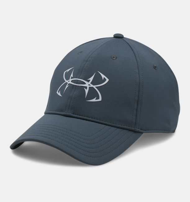 511f39d52b274 shopping under armour warrior team bucket hat ebd62 c5793  coupon for mens ua  fish hook cap stealth gray stealth gray click to view a9ac0 98d0b
