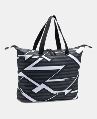 Women's UA On The Run Tote
