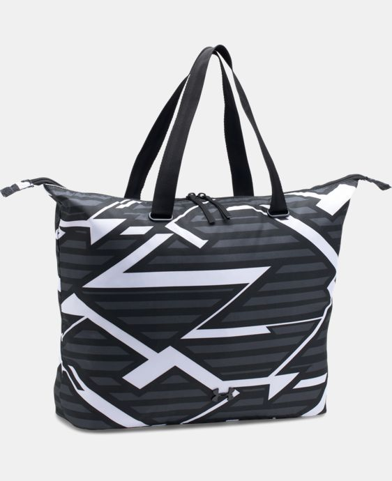 New Arrival  Women's UA On The Run Tote  3 Colors $44.99