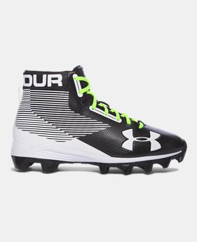 fee5bb2716 Outlet Football | Under Armour US