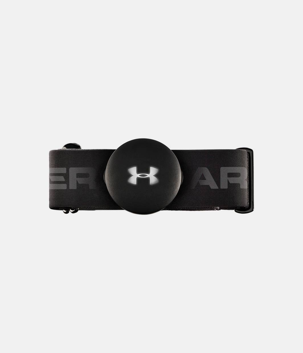 Ua heart rate under armour us ua heart rate nvjuhfo Image collections