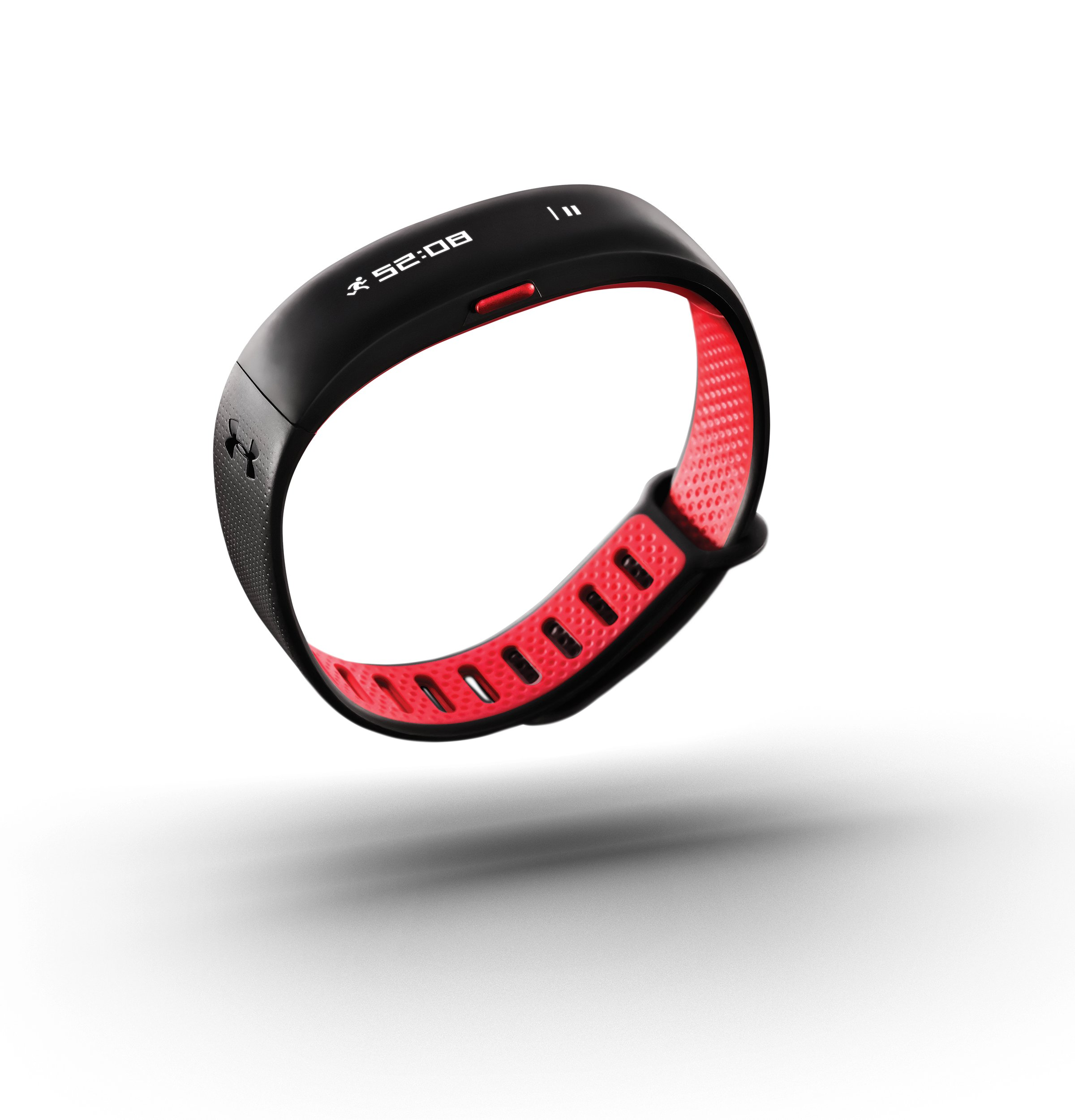 UA Band, Black , undefined