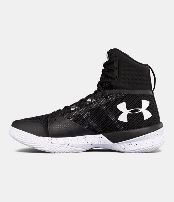 Volleyball Shoes Women's Outlet
